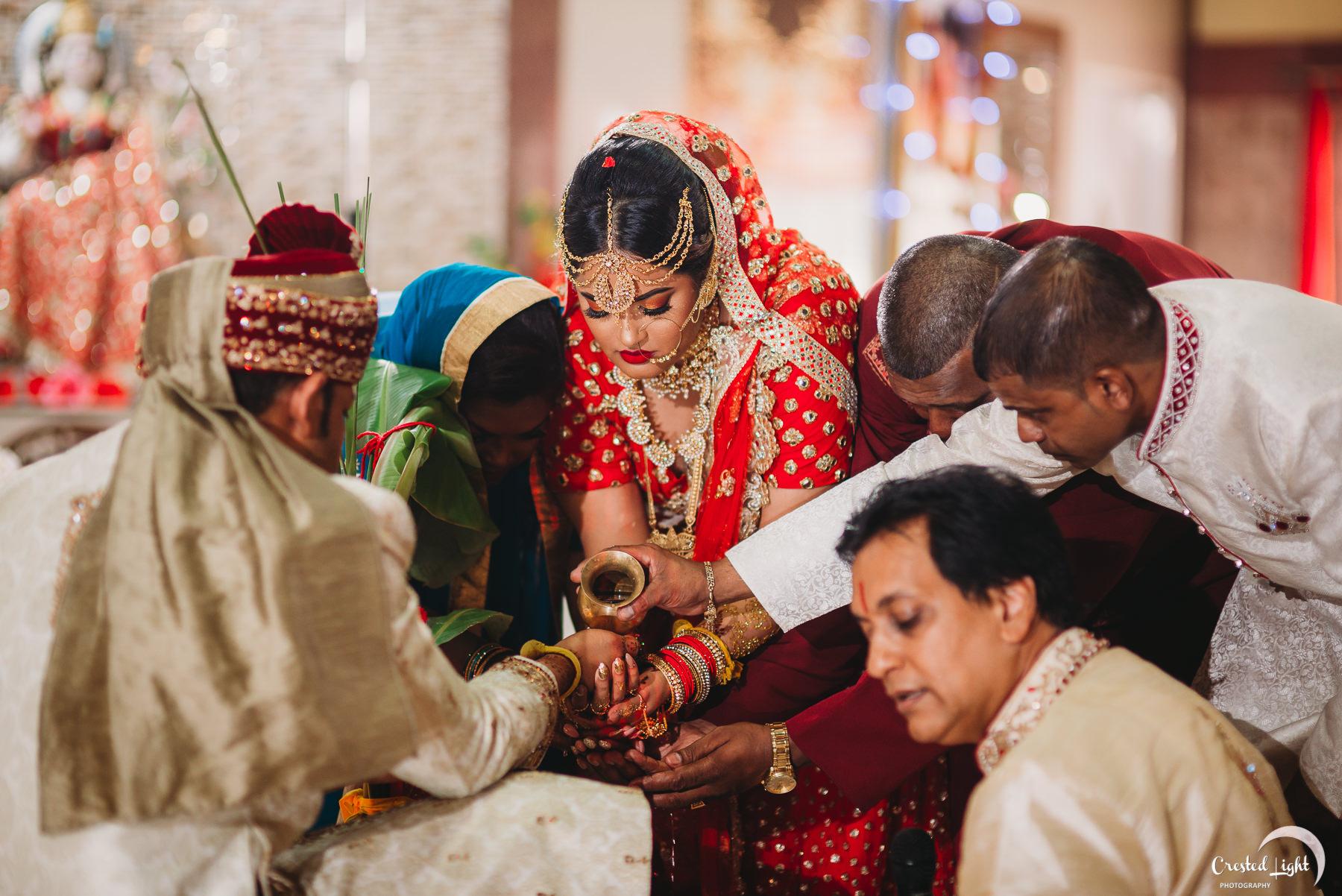 Trinidad Hindu Wedding Ceremony 18.jpg