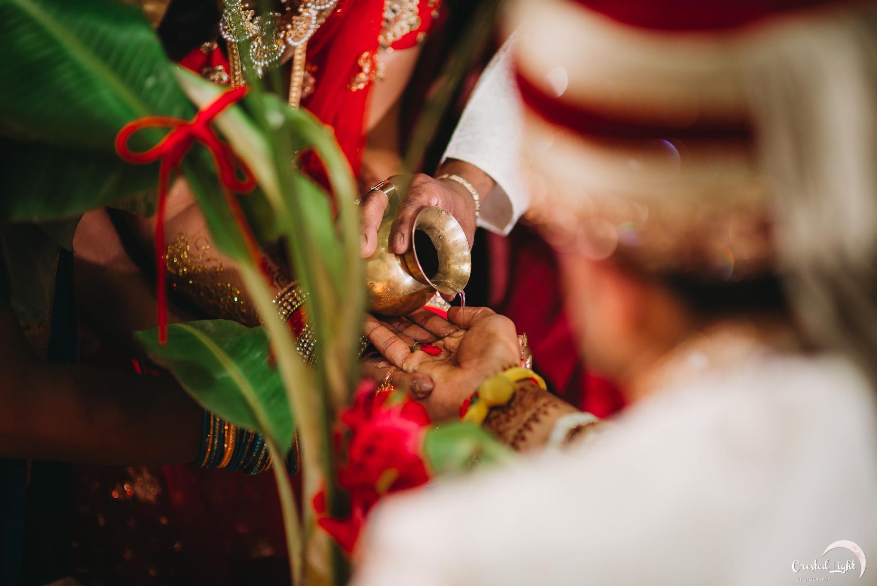 Trinidad Hindu Wedding Ceremony 19.jpg