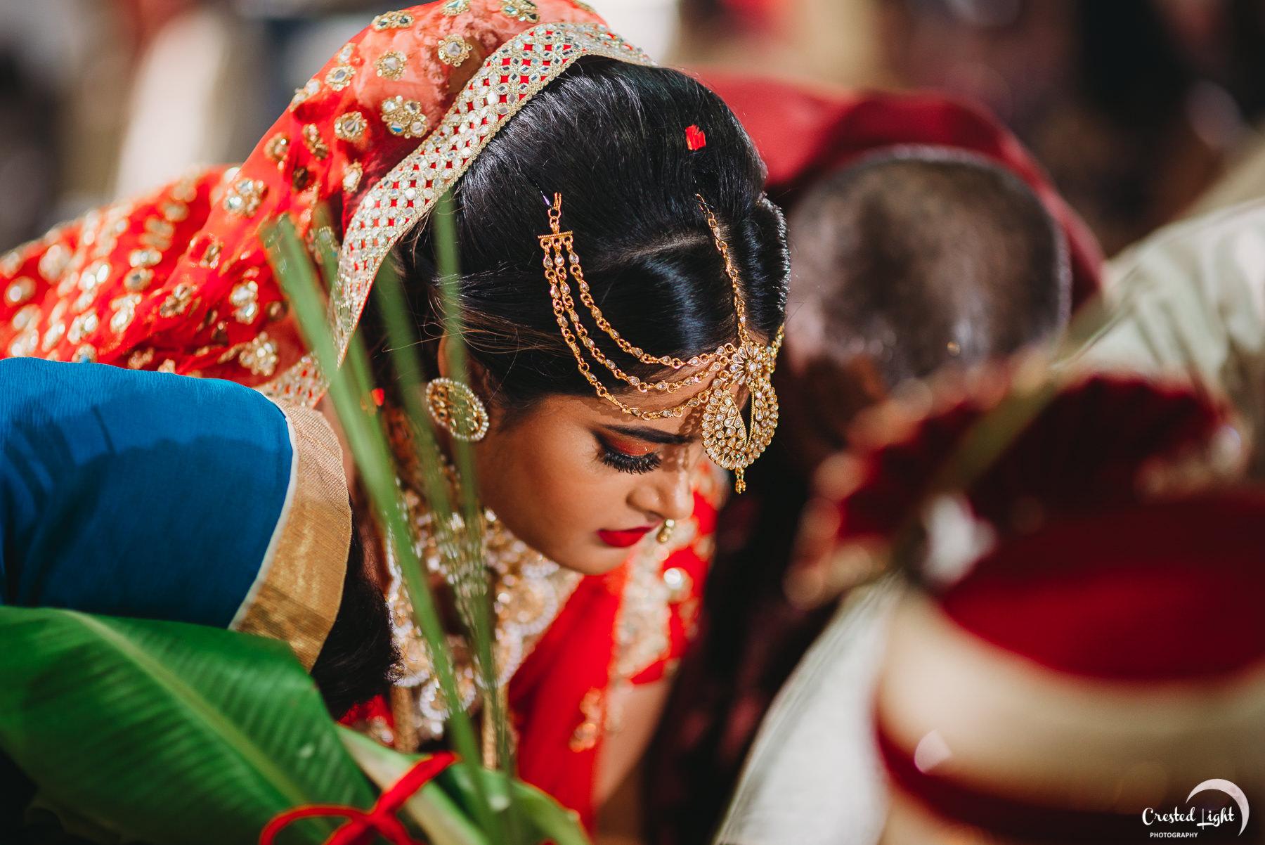Trinidad Hindu Wedding Ceremony 20.jpg