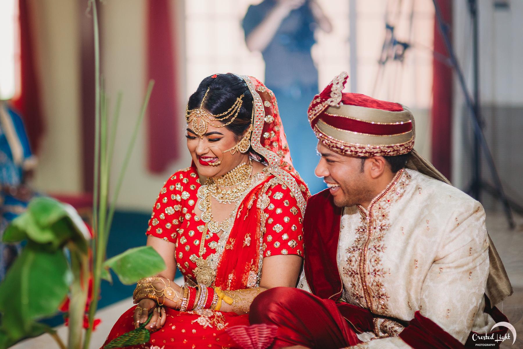 Trinidad Hindu Wedding Ceremony 23.jpg