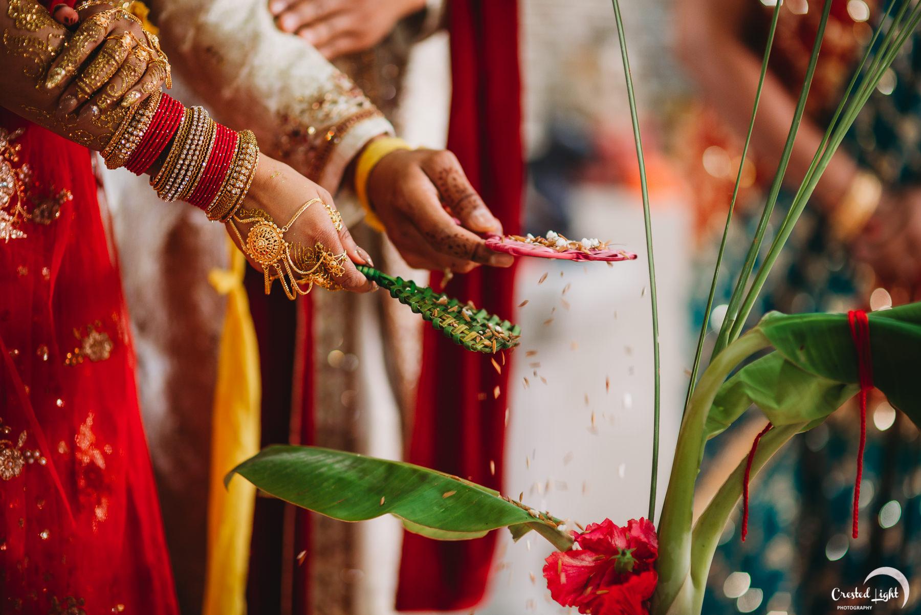 Trinidad Hindu Wedding Ceremony 25.jpg