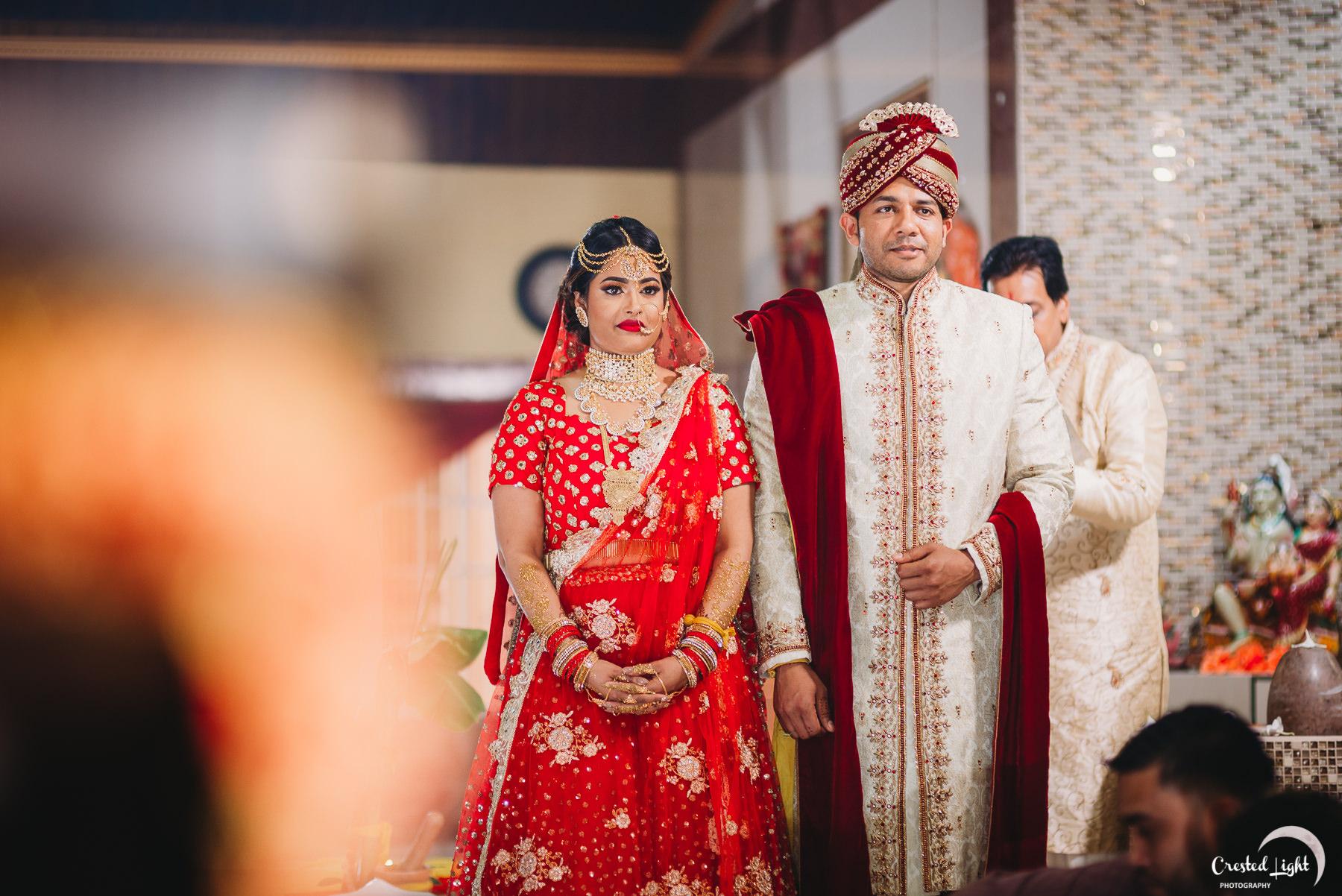 Trinidad Hindu Wedding Ceremony 27.jpg