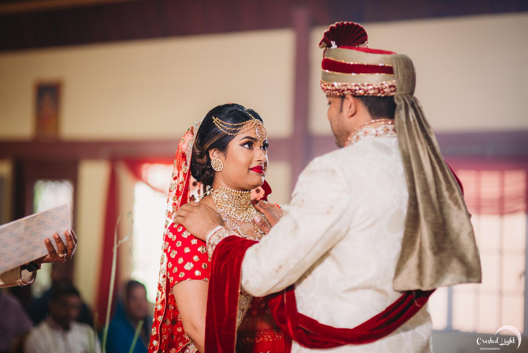 Trinidad Hindu Wedding Ceremony 29.jpg