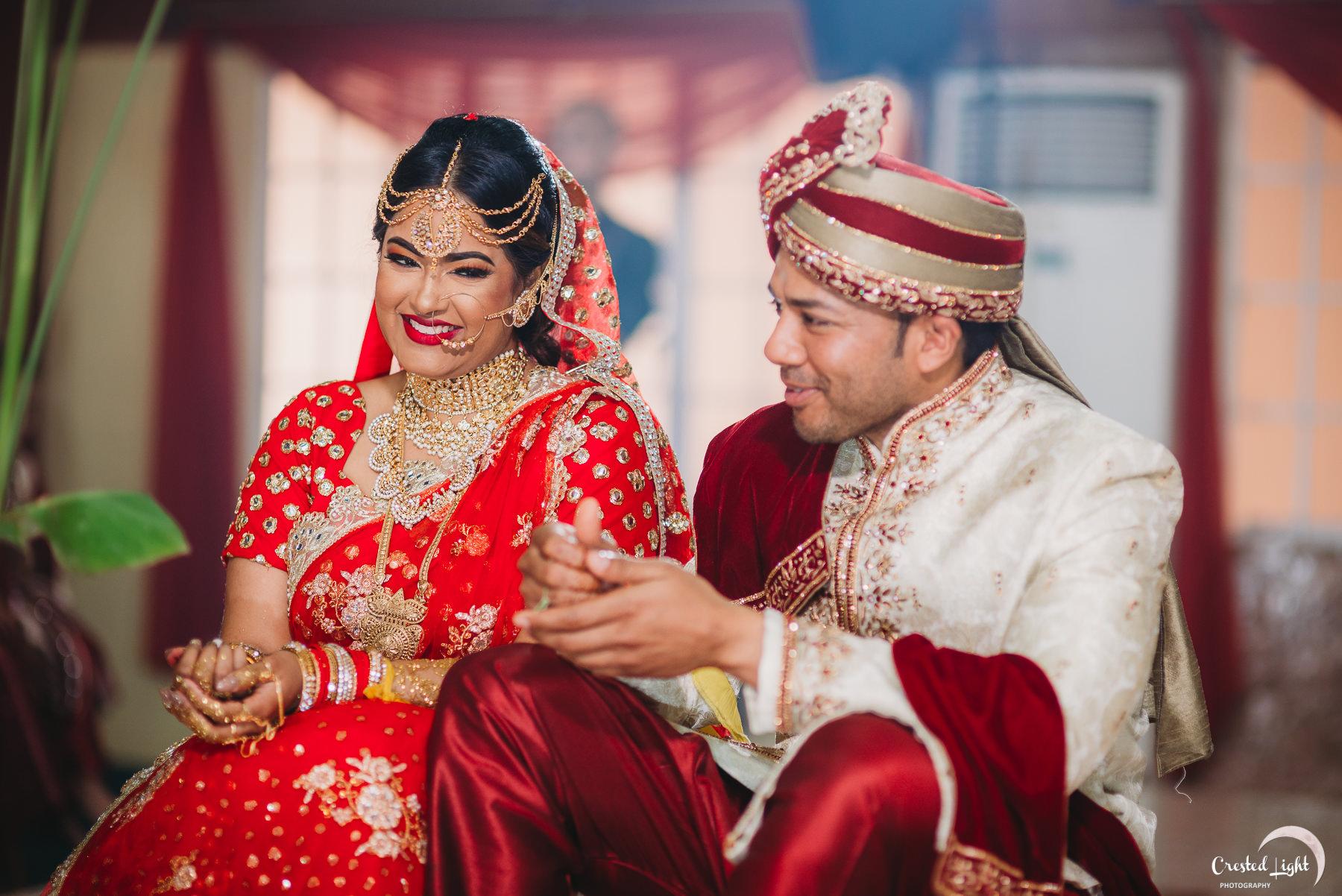 Trinidad Hindu Wedding Ceremony 32.jpg