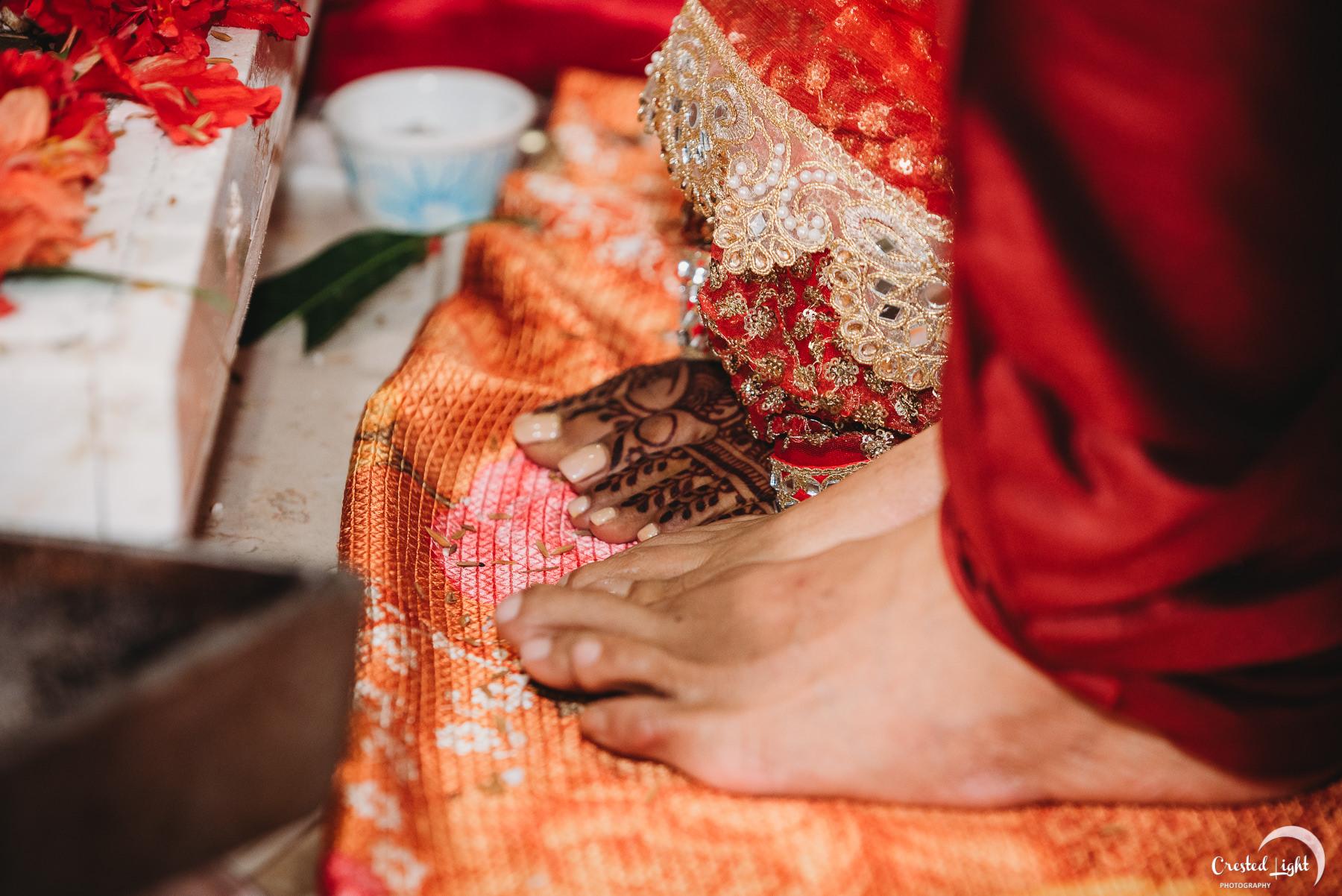 Trinidad Hindu Wedding Ceremony 31.jpg