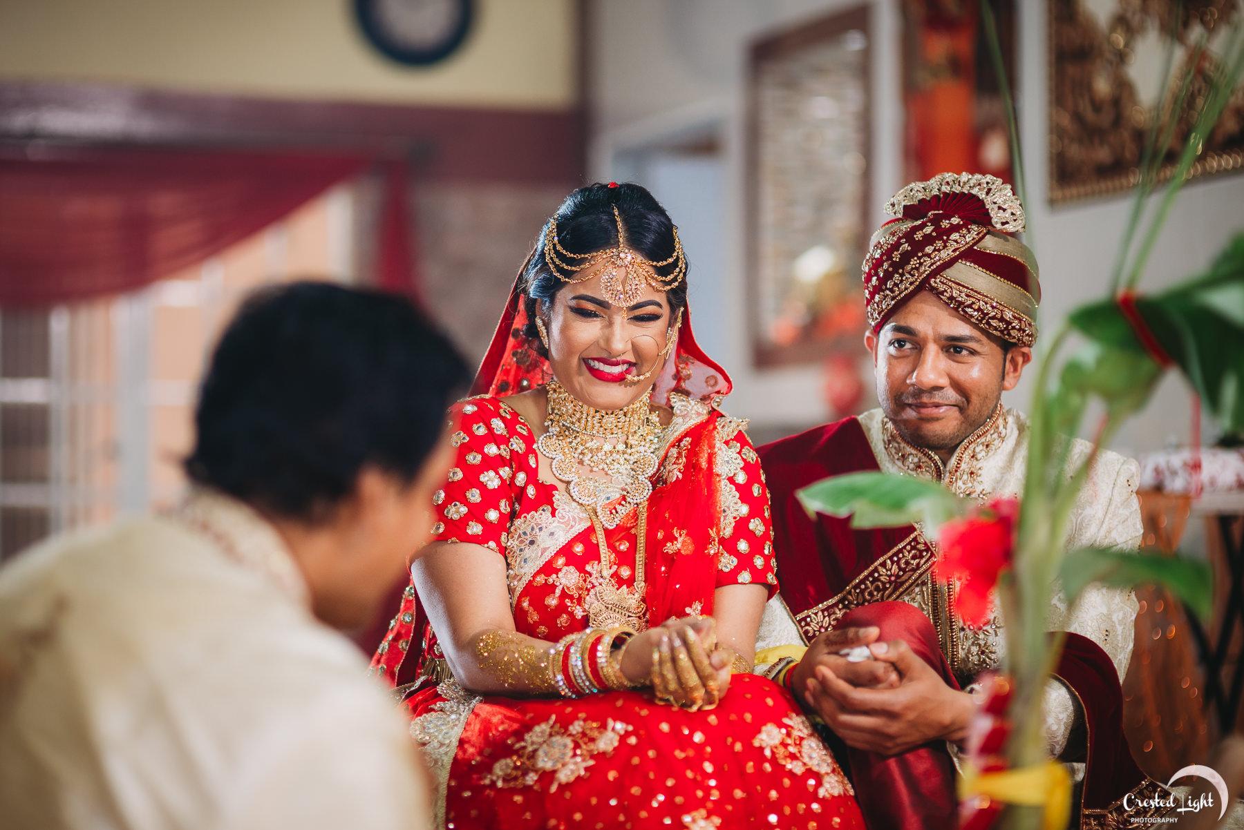 Trinidad Hindu Wedding Ceremony 36.jpg