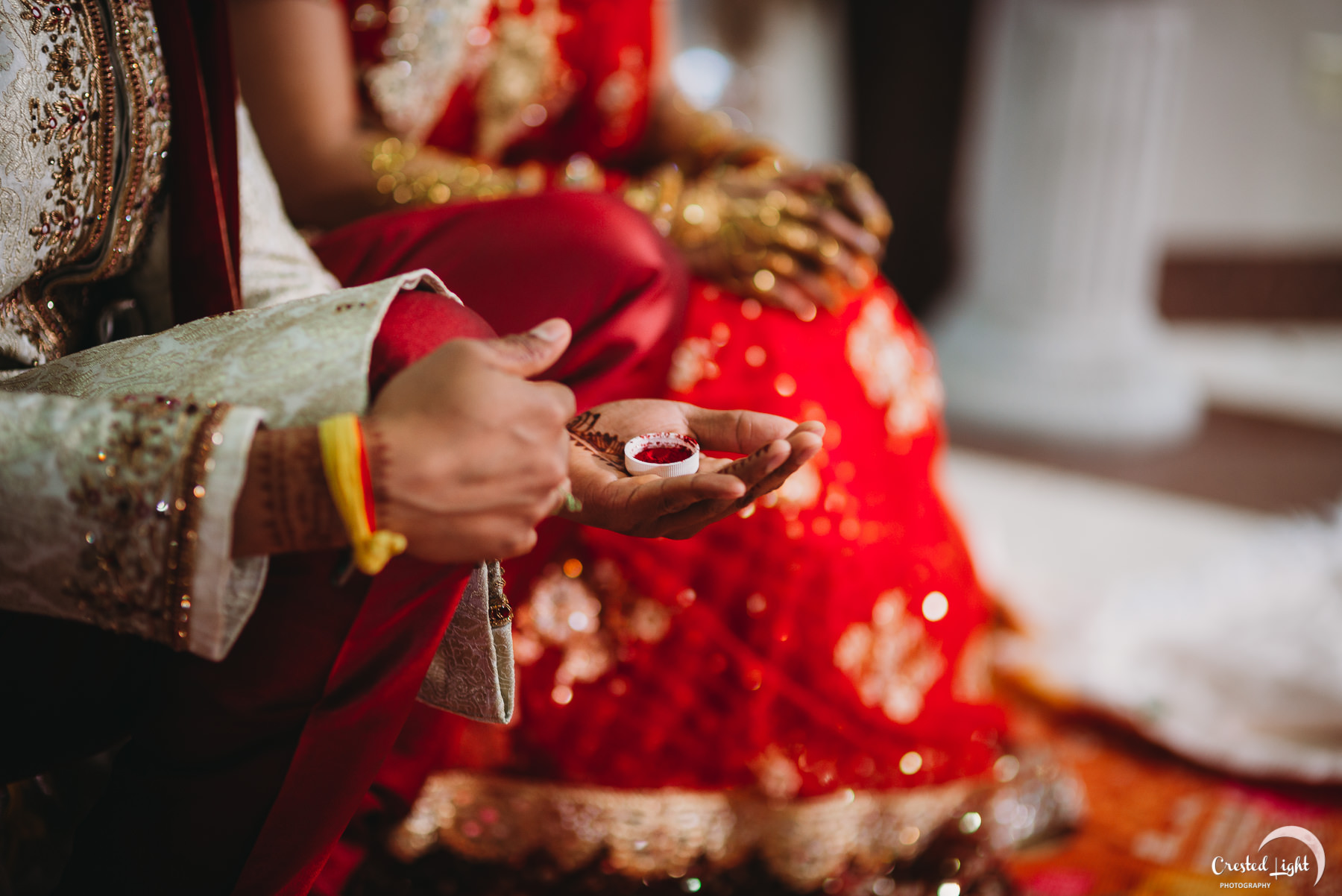 Trinidad Hindu Wedding Ceremony 37.jpg