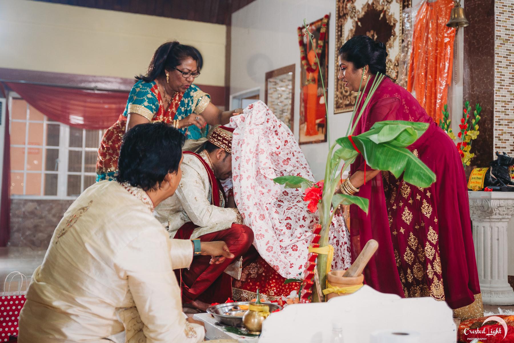 Trinidad Hindu Wedding Ceremony 38.jpg