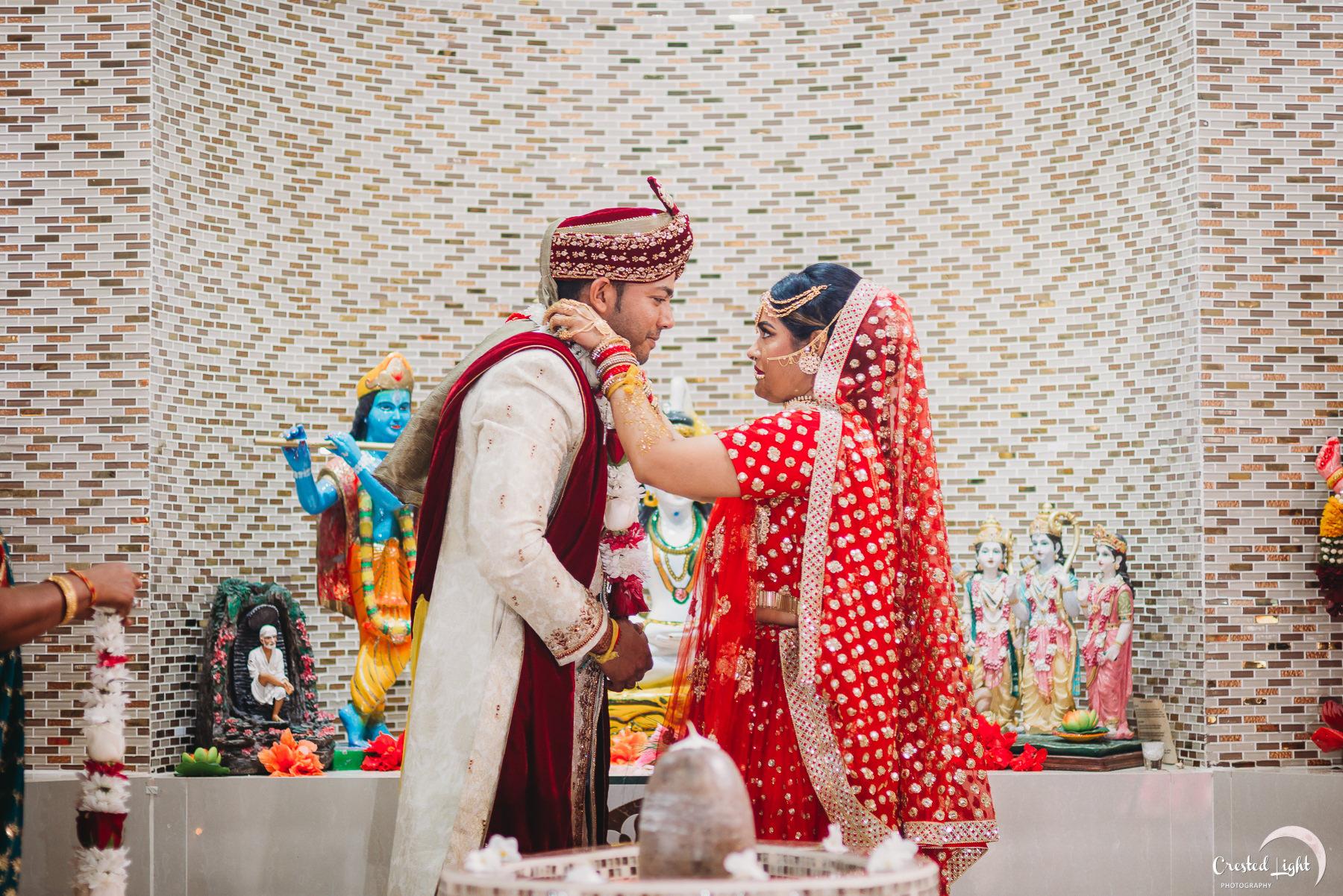 Trinidad Hindu Wedding Ceremony 40.jpg