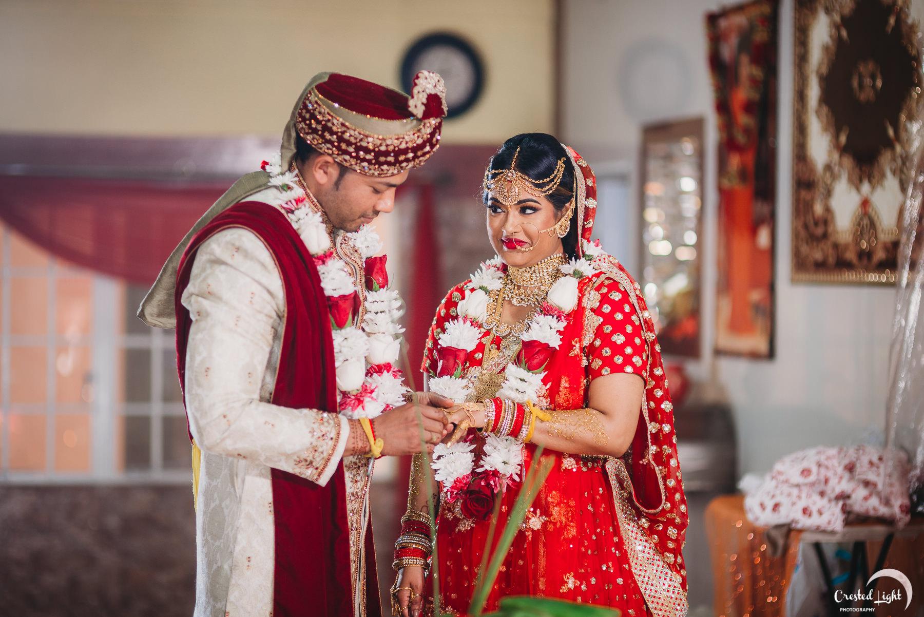 Trinidad Hindu Wedding Ceremony 43.jpg