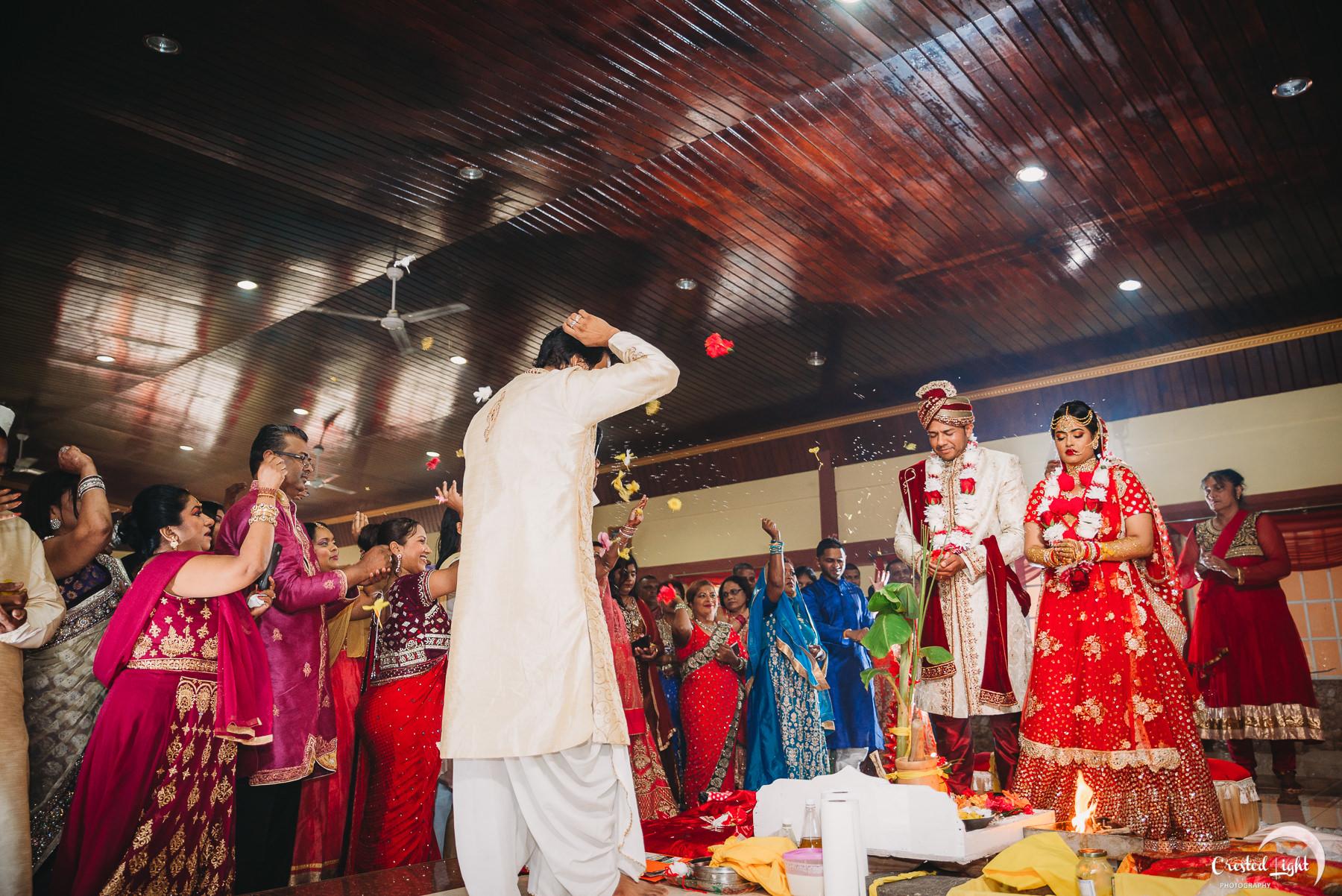 Trinidad Hindu Wedding Ceremony 44.jpg