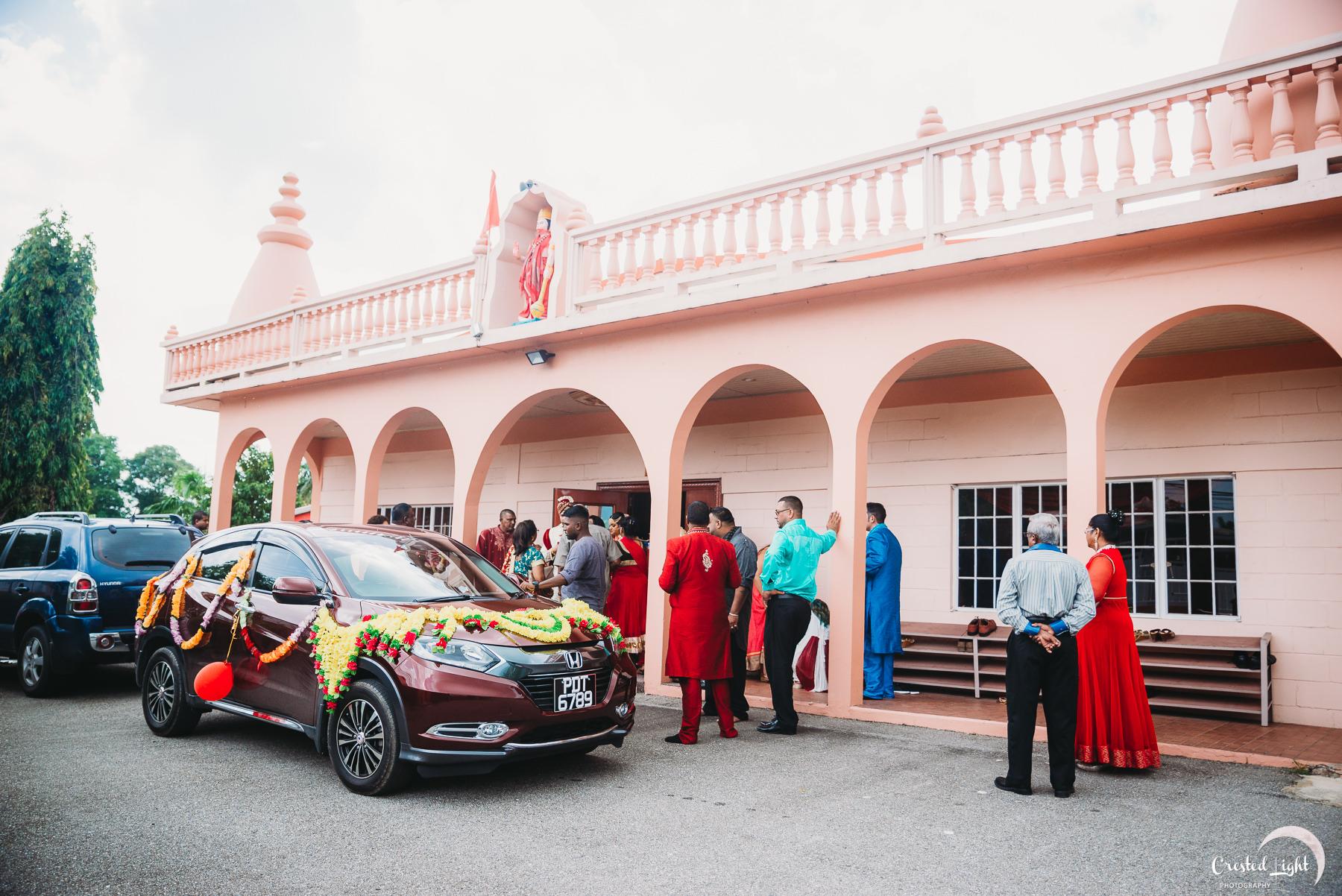 Trinidad Hindu Wedding Ceremony 46.jpg