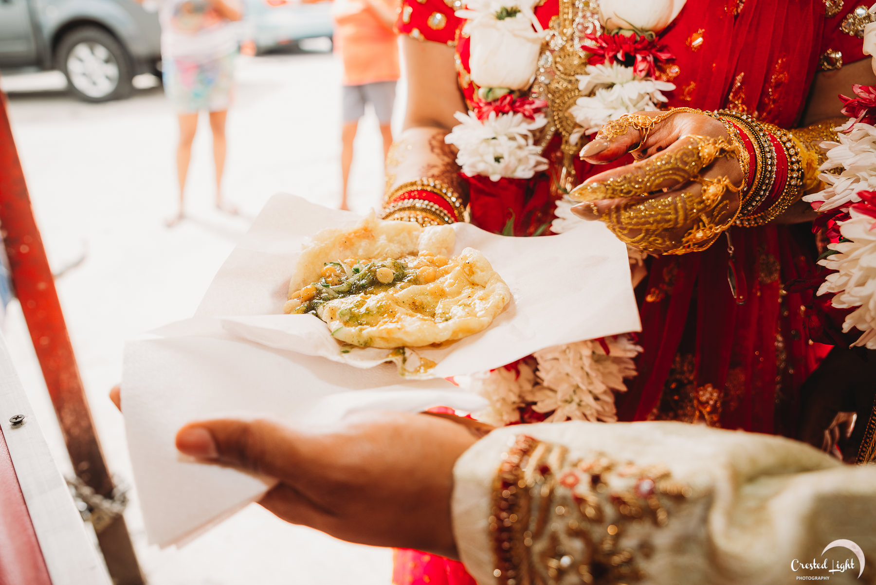 Trinidad Hindu Wedding Ceremony 47.jpg