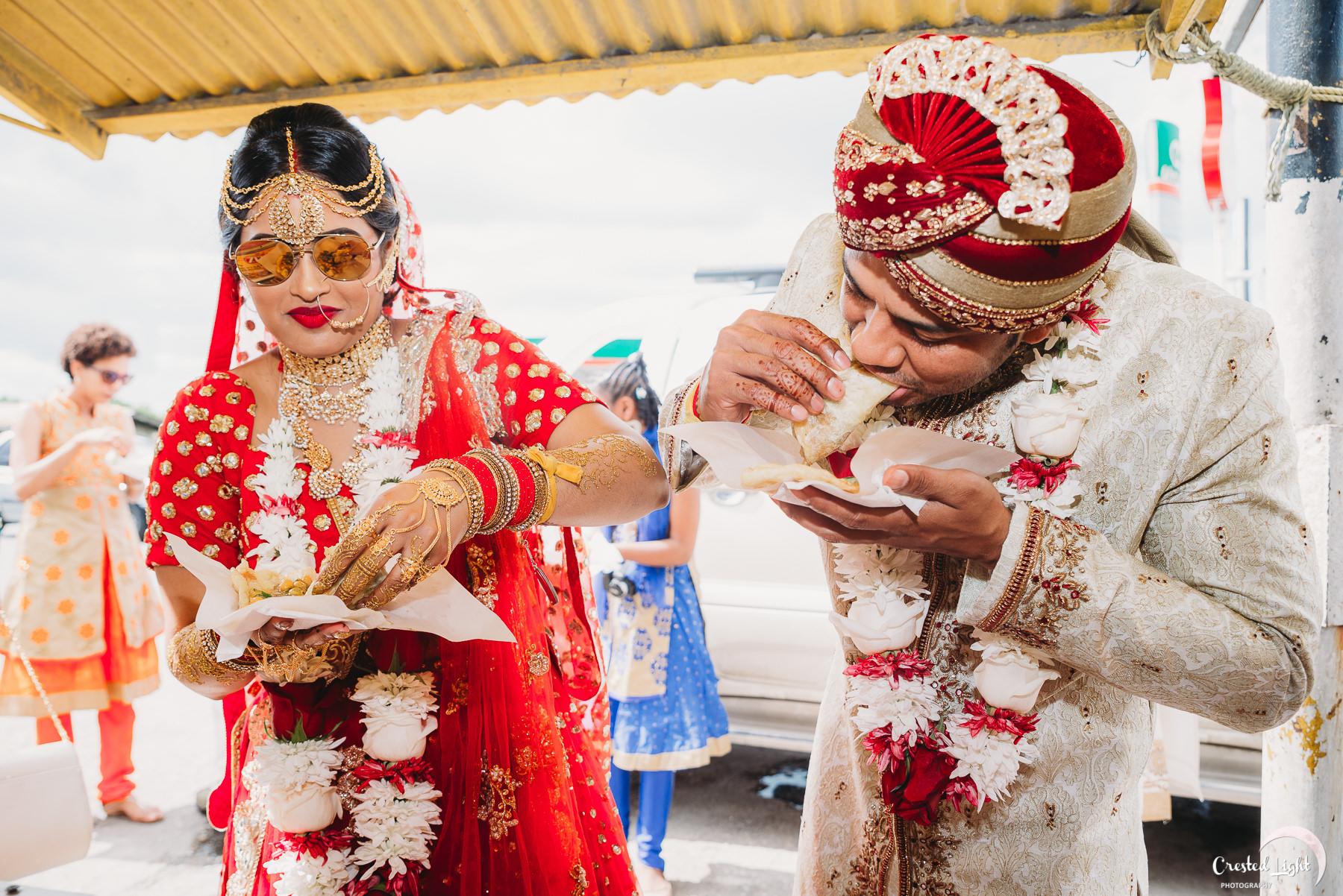 Trinidad Hindu Wedding Ceremony 49.jpg