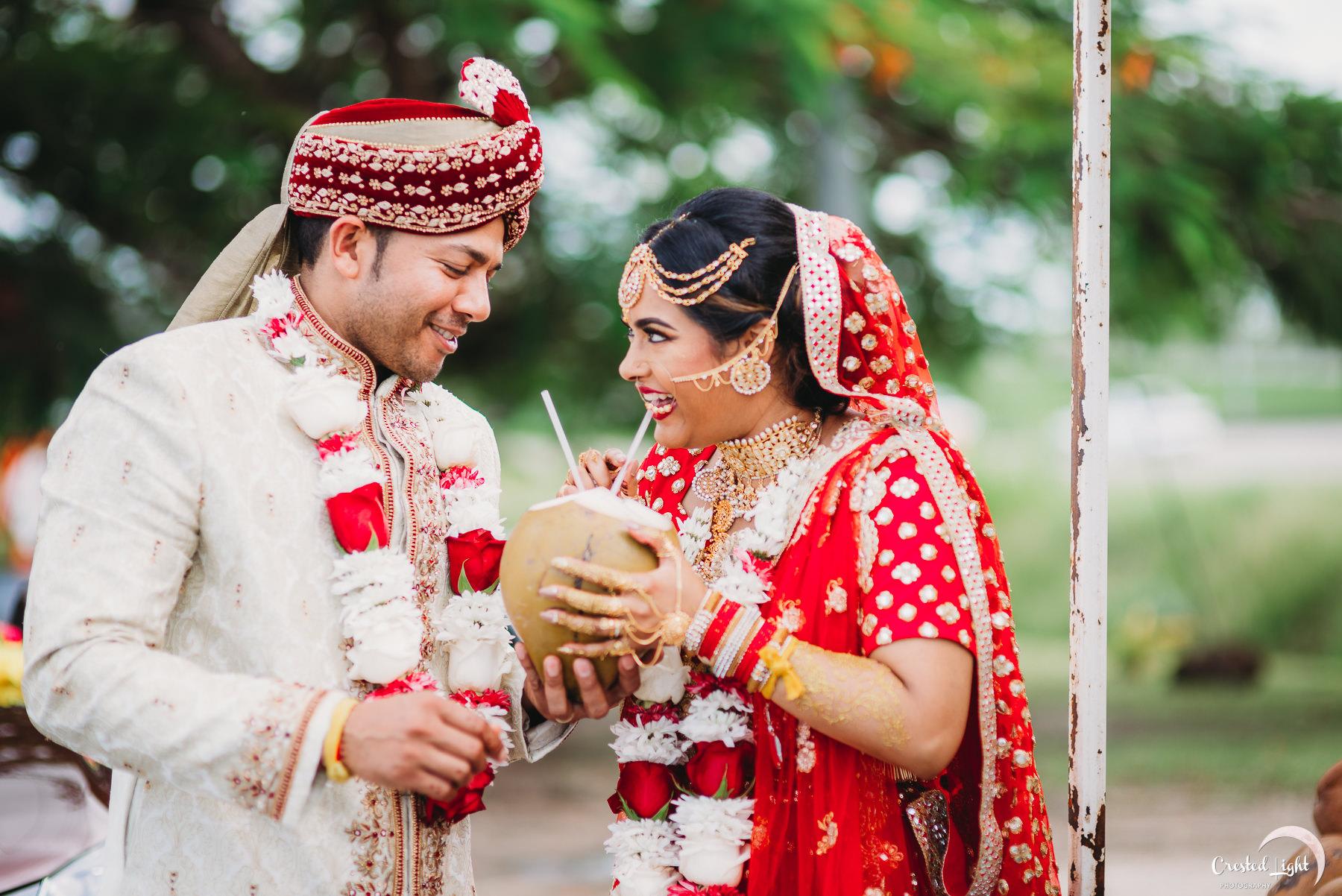 Trinidad Hindu Wedding Ceremony 51.jpg