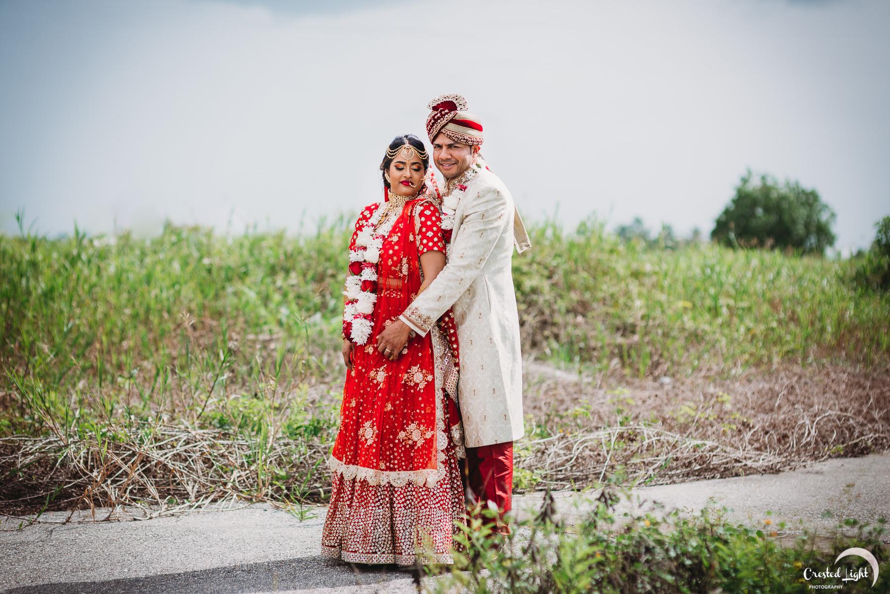 Trinidad Hindu Wedding Ceremony 52.jpg