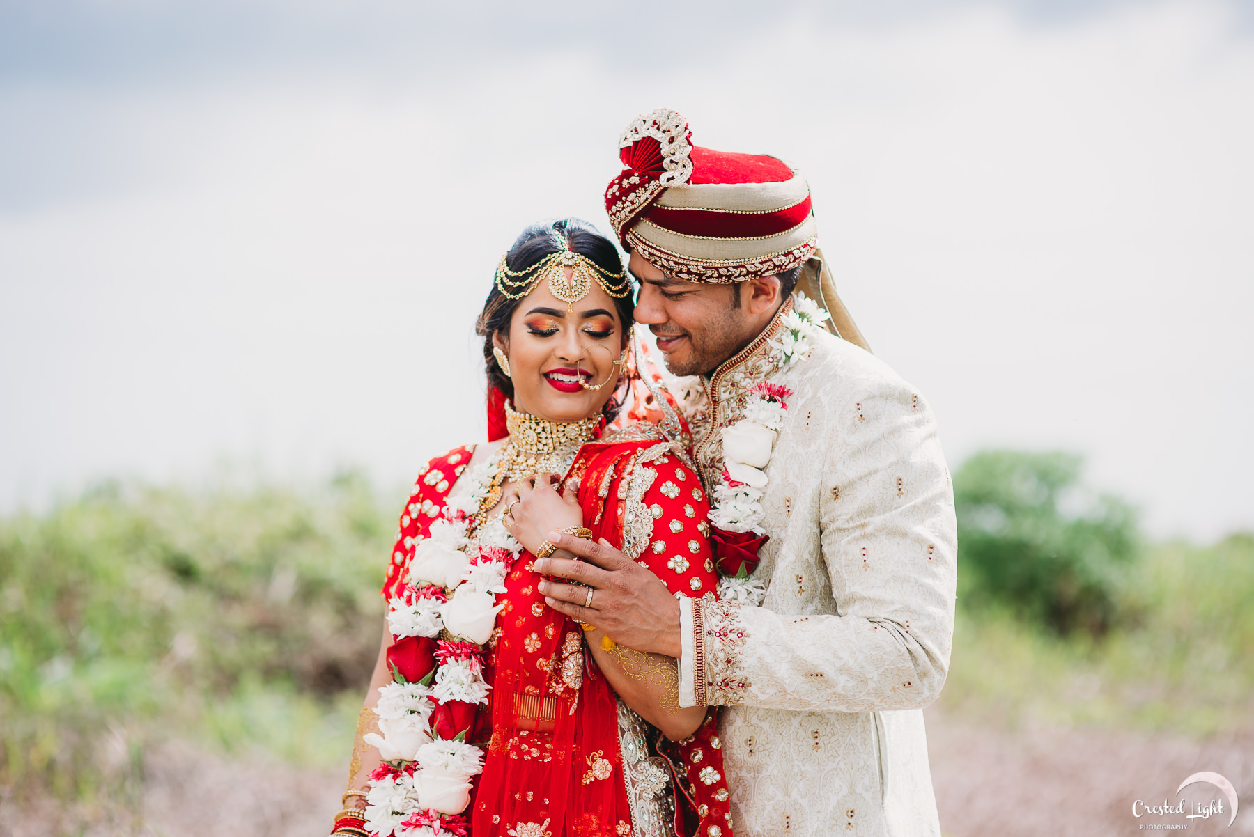 Trinidad Hindu Wedding Ceremony 53.jpg