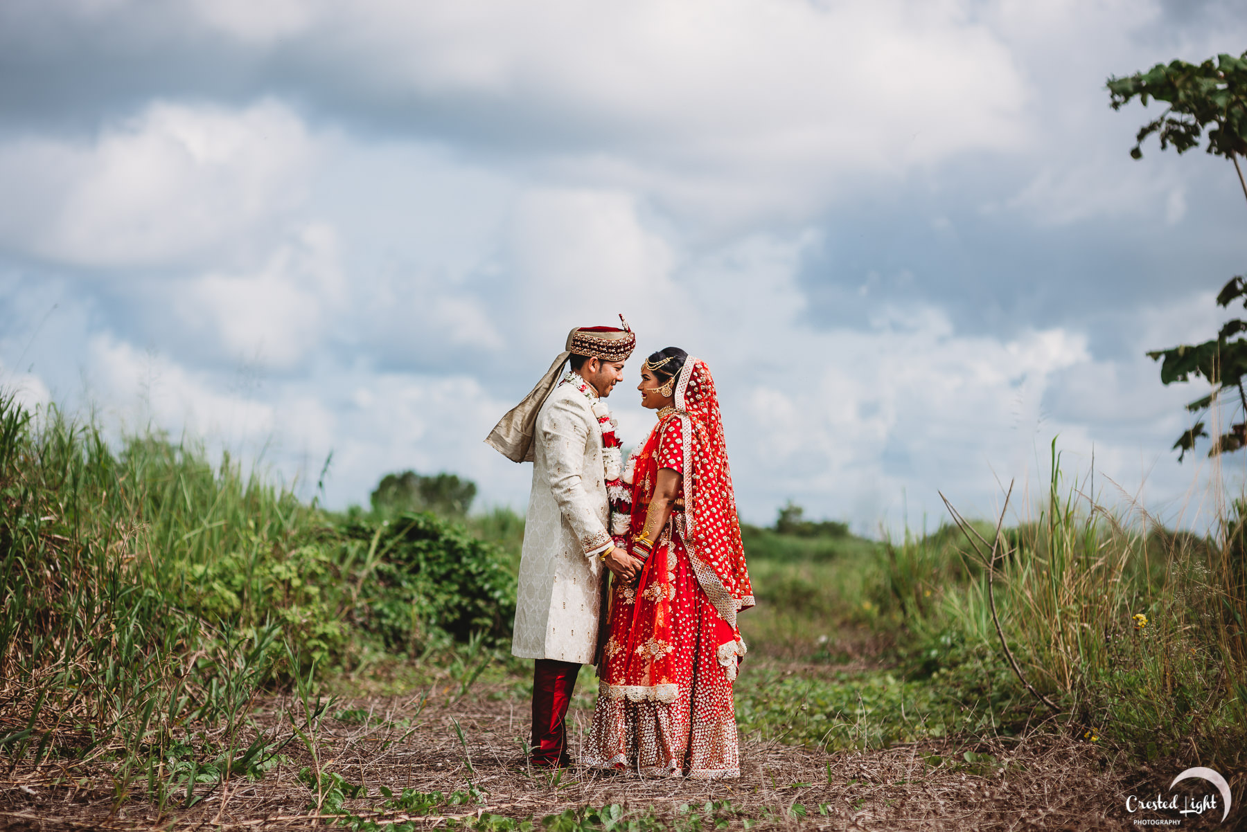 Trinidad Hindu Wedding Ceremony 55.jpg