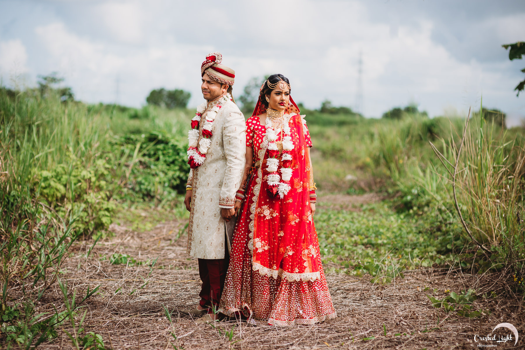 Trinidad Hindu Wedding Ceremony 57.jpg