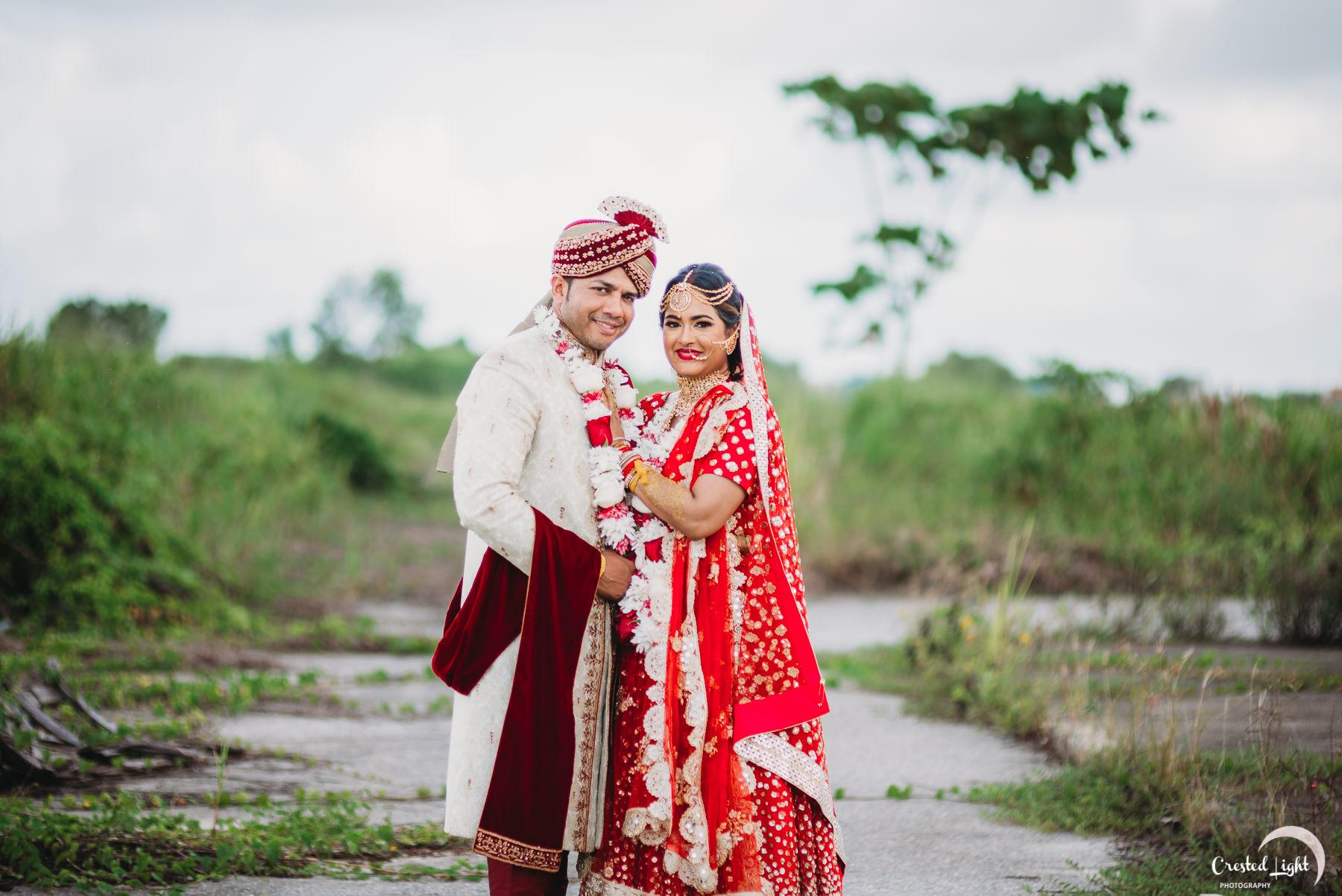 Trinidad Hindu Wedding Ceremony 59.jpg
