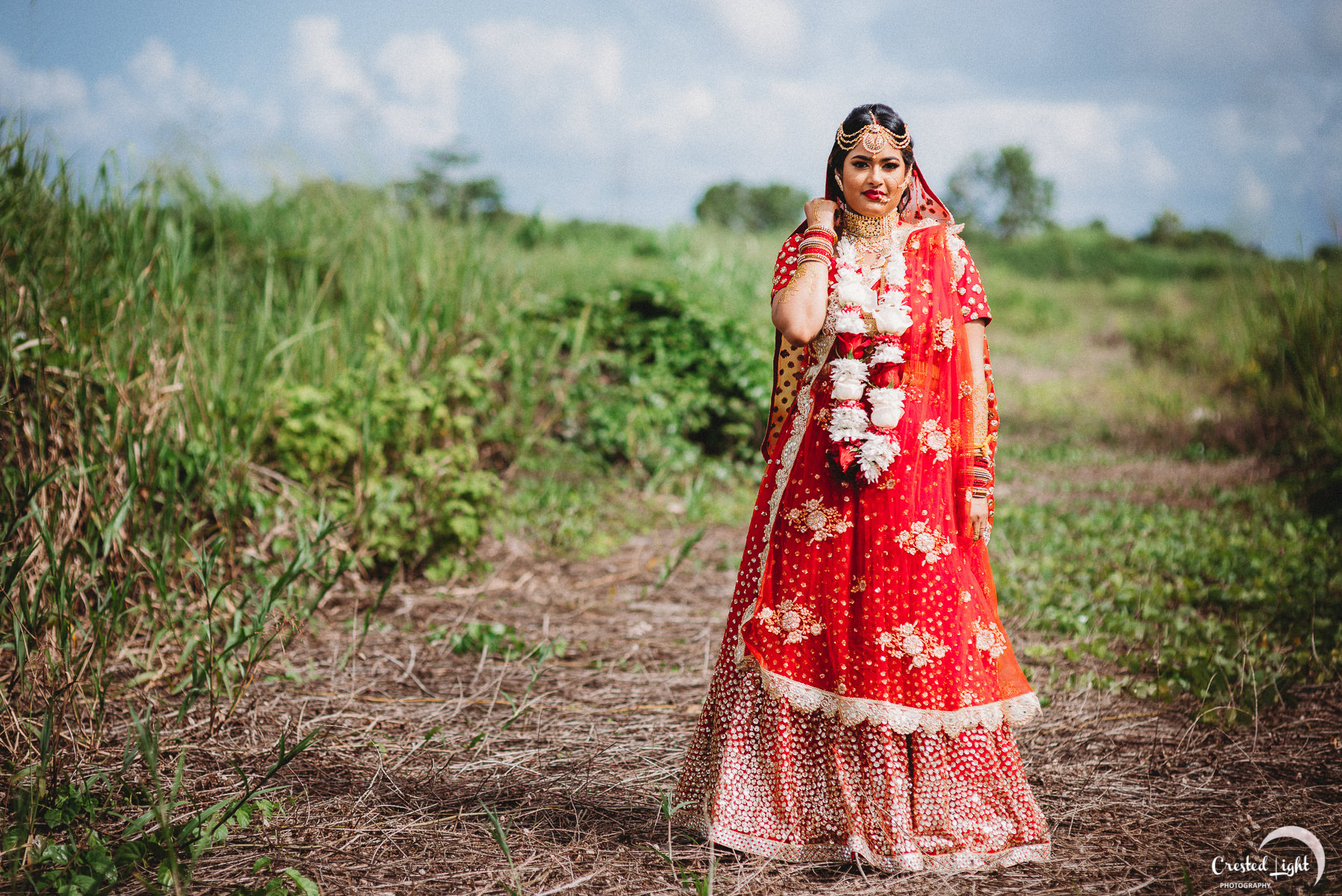 Trinidad Hindu Wedding Ceremony 58.jpg