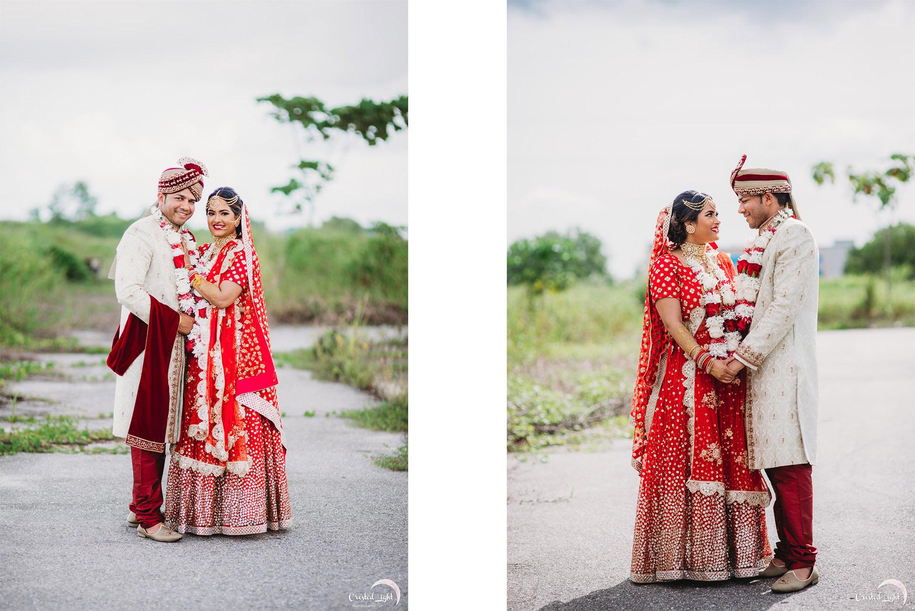Trinidad Hindu Wedding Ceremony 60.jpg