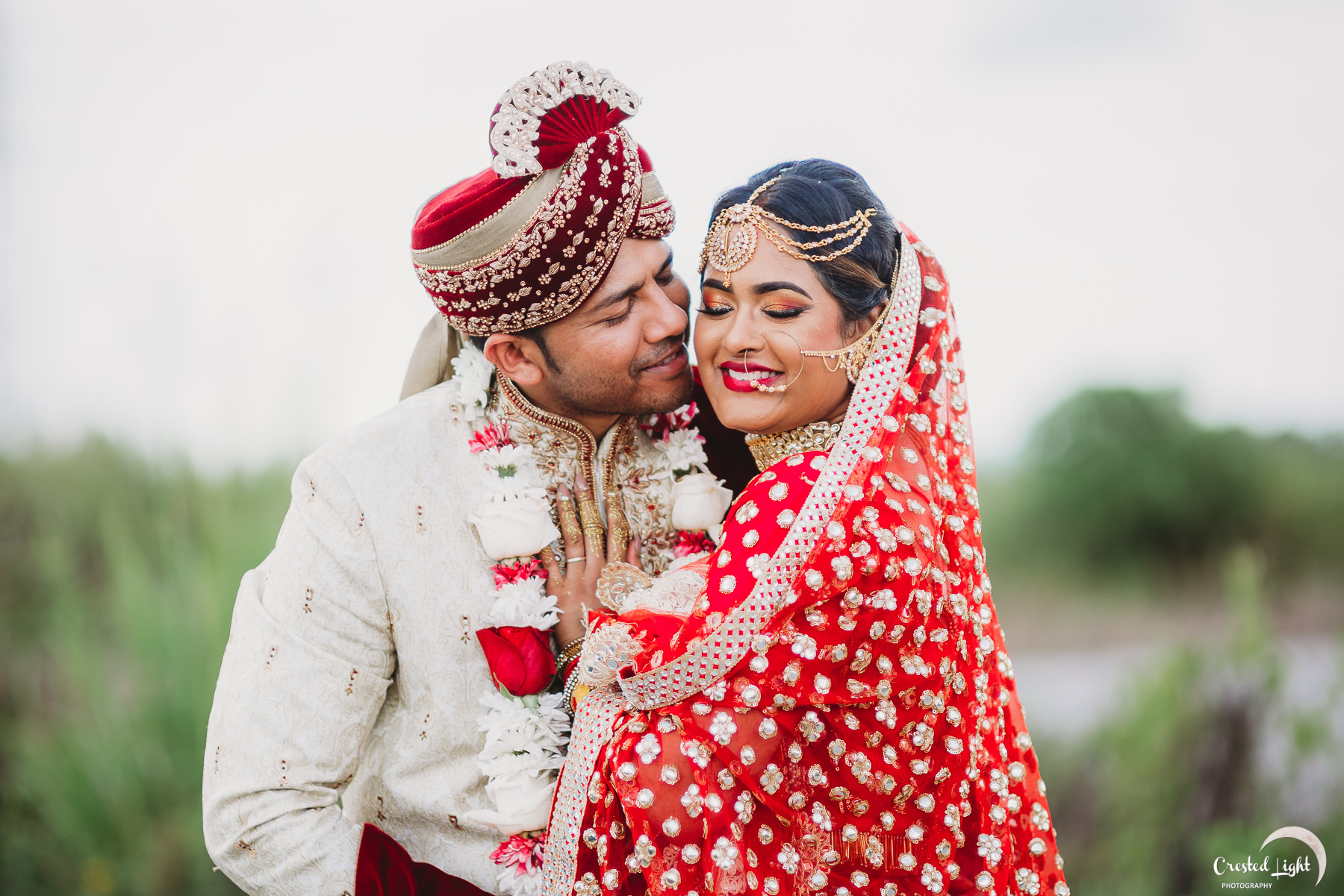 Trinidad Hindu Wedding Ceremony 61.jpg