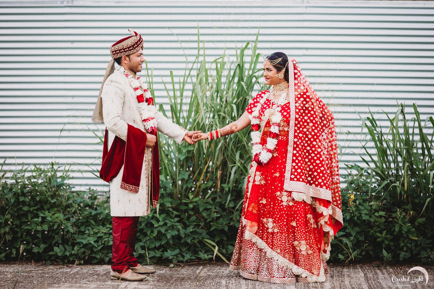 Trinidad Hindu Wedding Ceremony 64.jpg