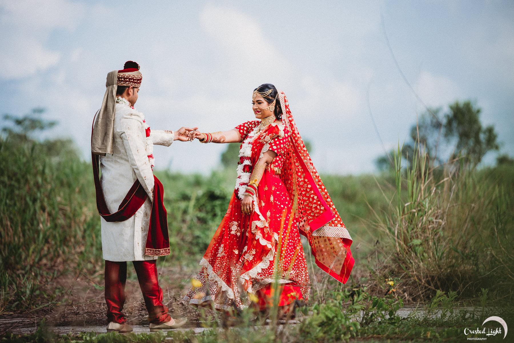 Trinidad Hindu Wedding Ceremony 66.jpg