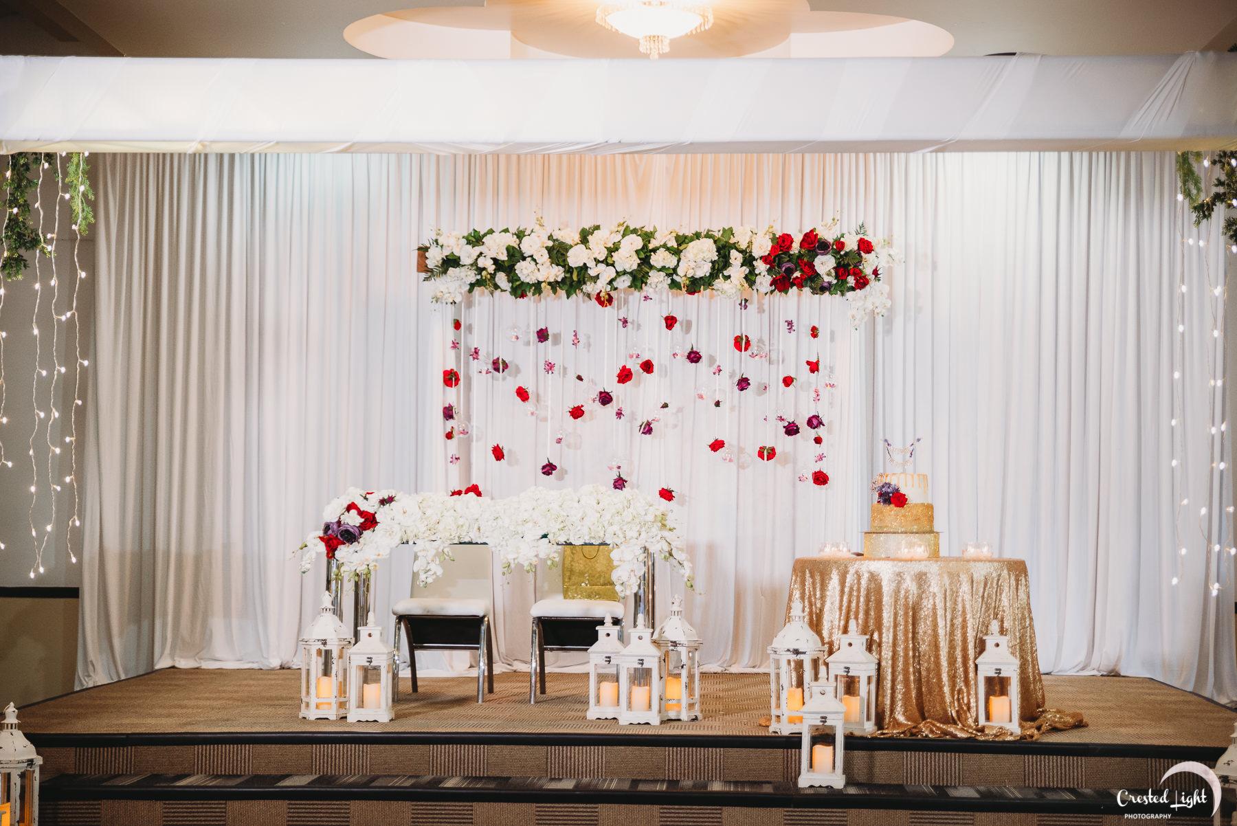 Genspec Wedding reception Cunupia 02.jpg