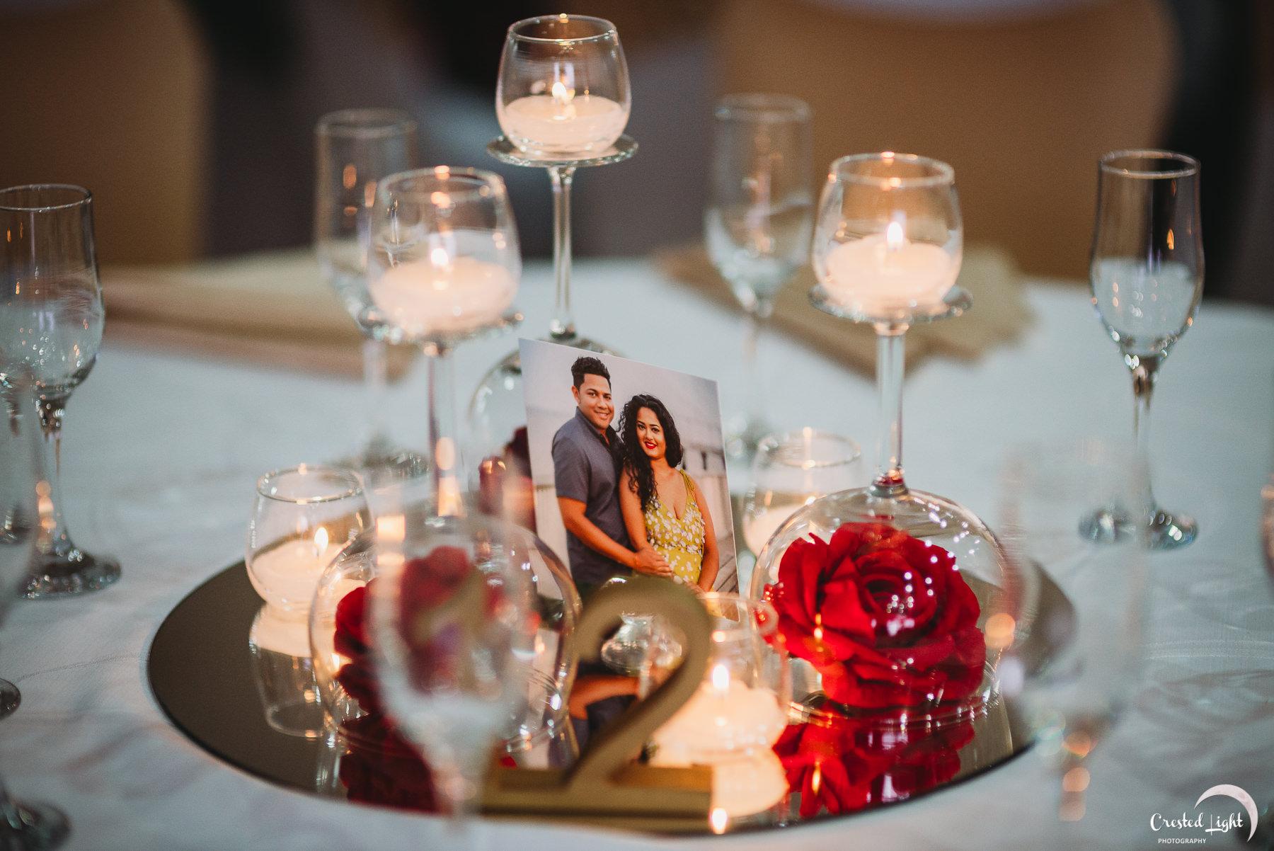 Genspec Wedding reception Cunupia 03.jpg