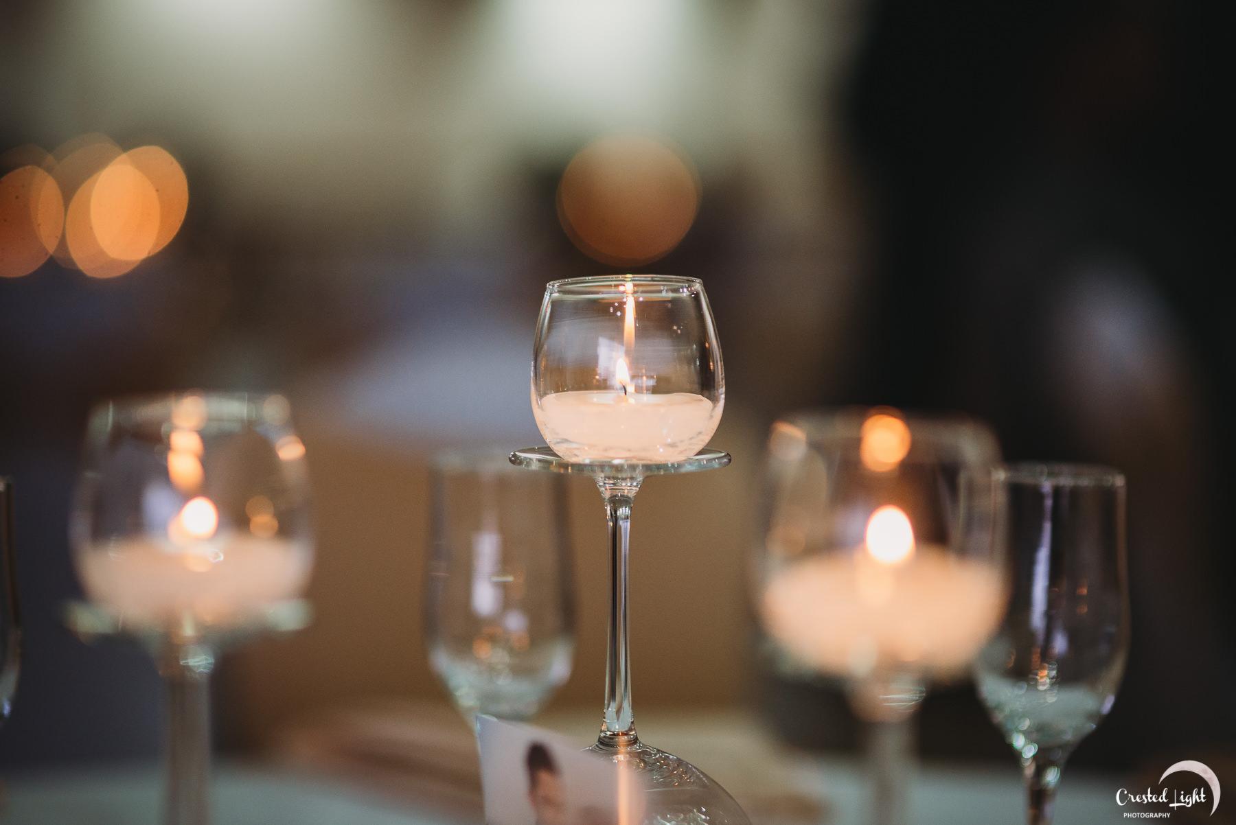 Genspec Wedding reception Cunupia 04.jpg