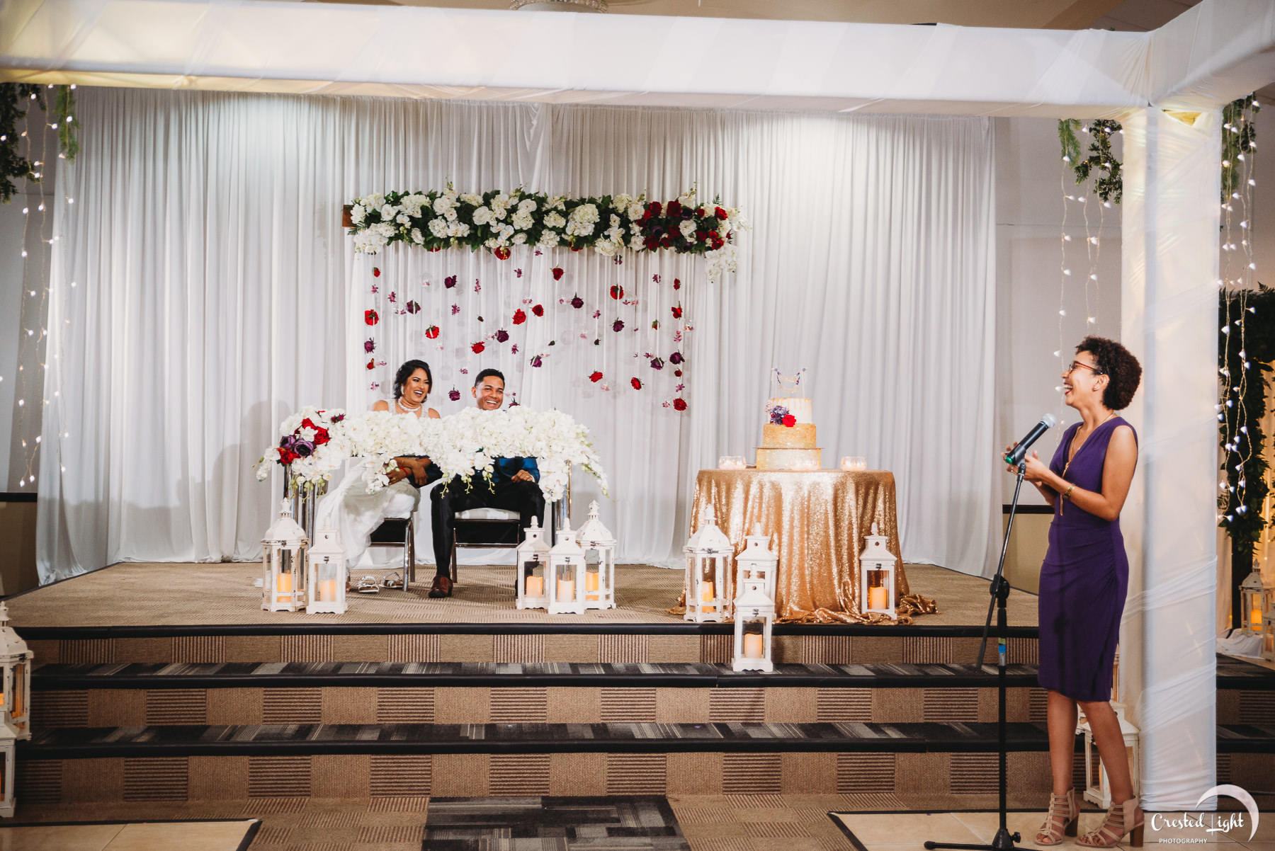 Genspec Wedding reception Cunupia 06.jpg