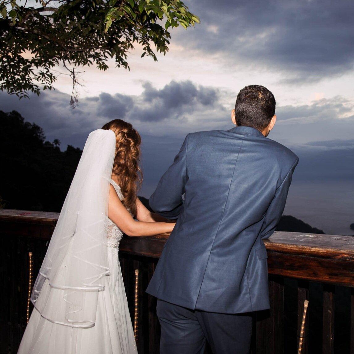 North+Deck+Wedding+Trinidad+26.jpg