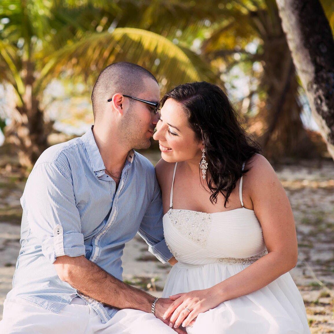 Tobago+Pigeon+Point+Beach+Wedding+Photographer+12.jpg