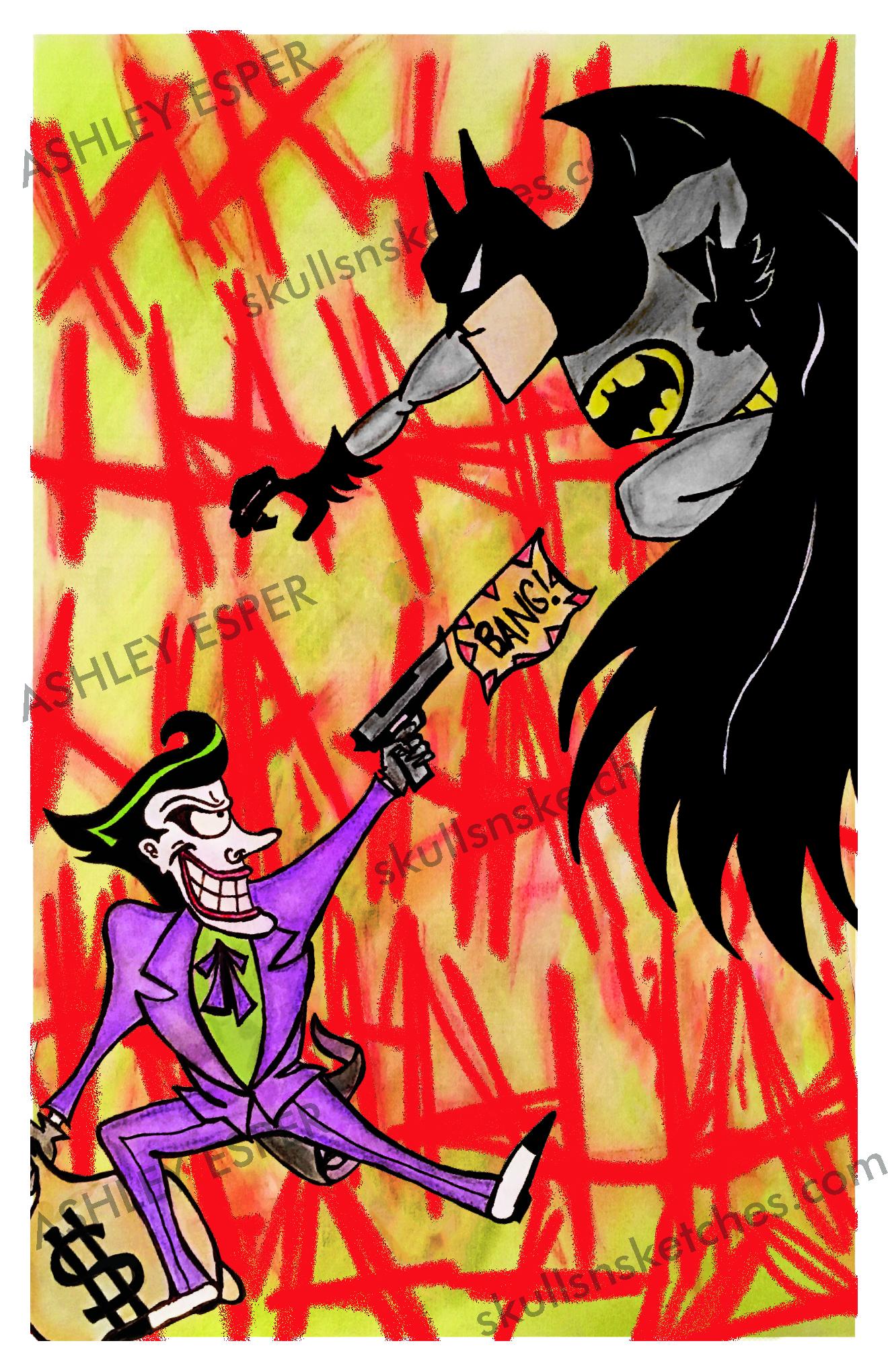 Batman Joker_WM.jpg