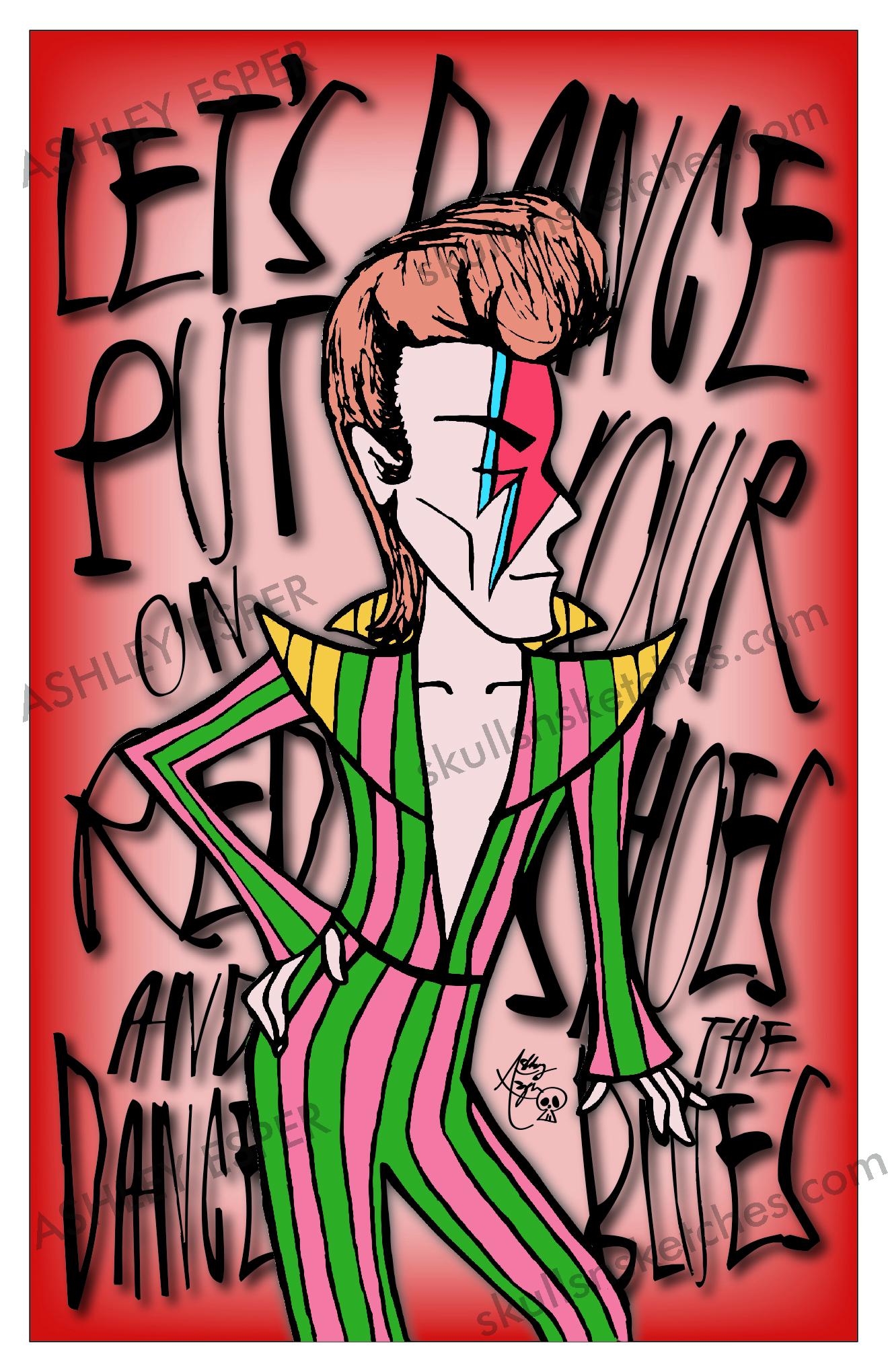 Bowie_WM.jpg