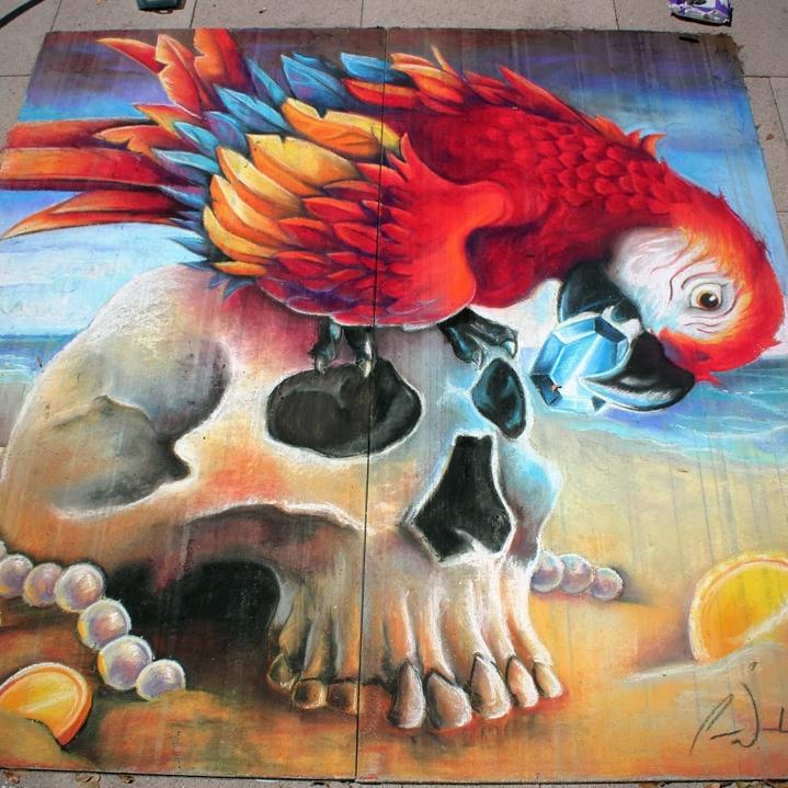 Parrot Skull.jpg