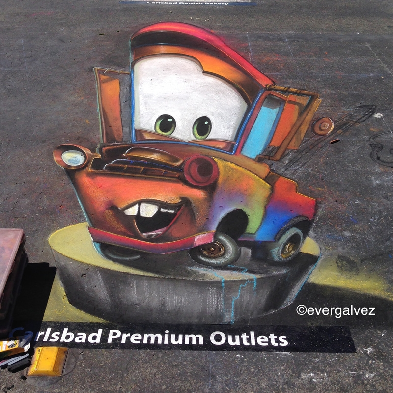 Tow-Mater.jpg