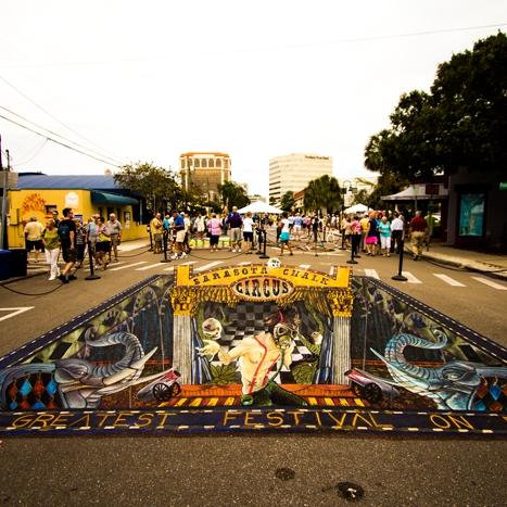 Sarasota_Chalk_festival_Steam_Punk_circus_2012.jpg