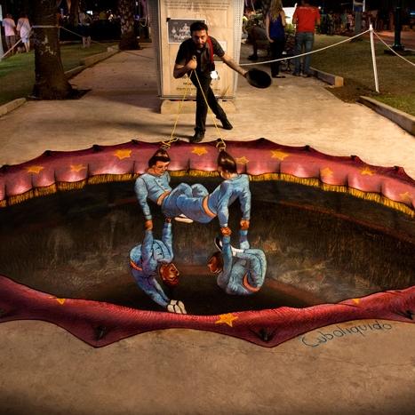 Acrobat_Circus_Israel_2012.jpg