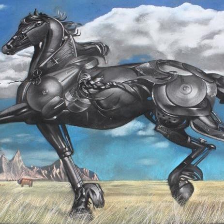 Mecha Horse.jpg