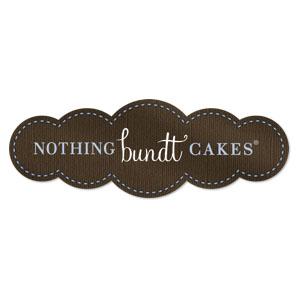 Bundt Cakes.jpg