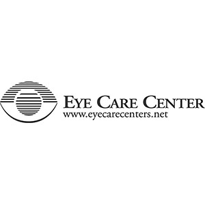 Eye Care Center.jpg