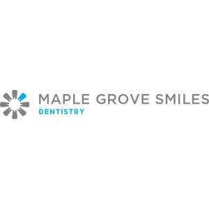 MG Smiles.jpg