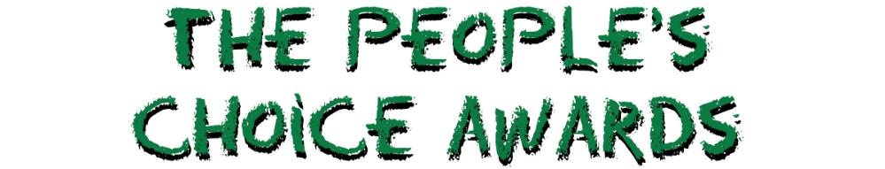People's Choice Awards.jpg