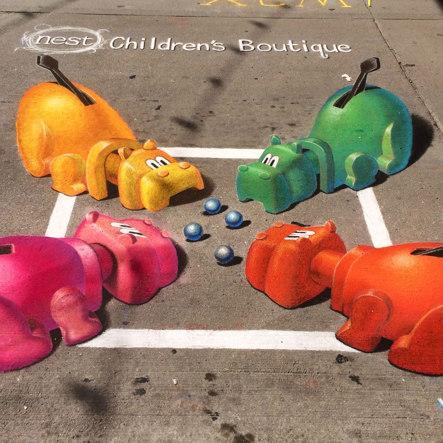 Hippos-chalk-final.jpg