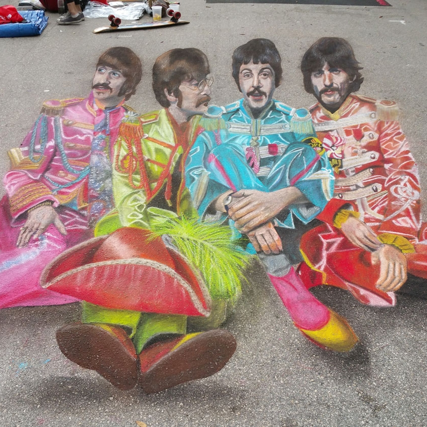 Beatles - Copy.jpg