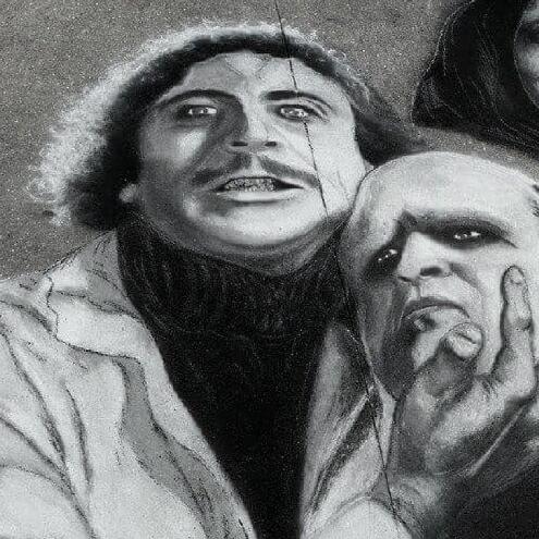 Gene Wilder.jpg