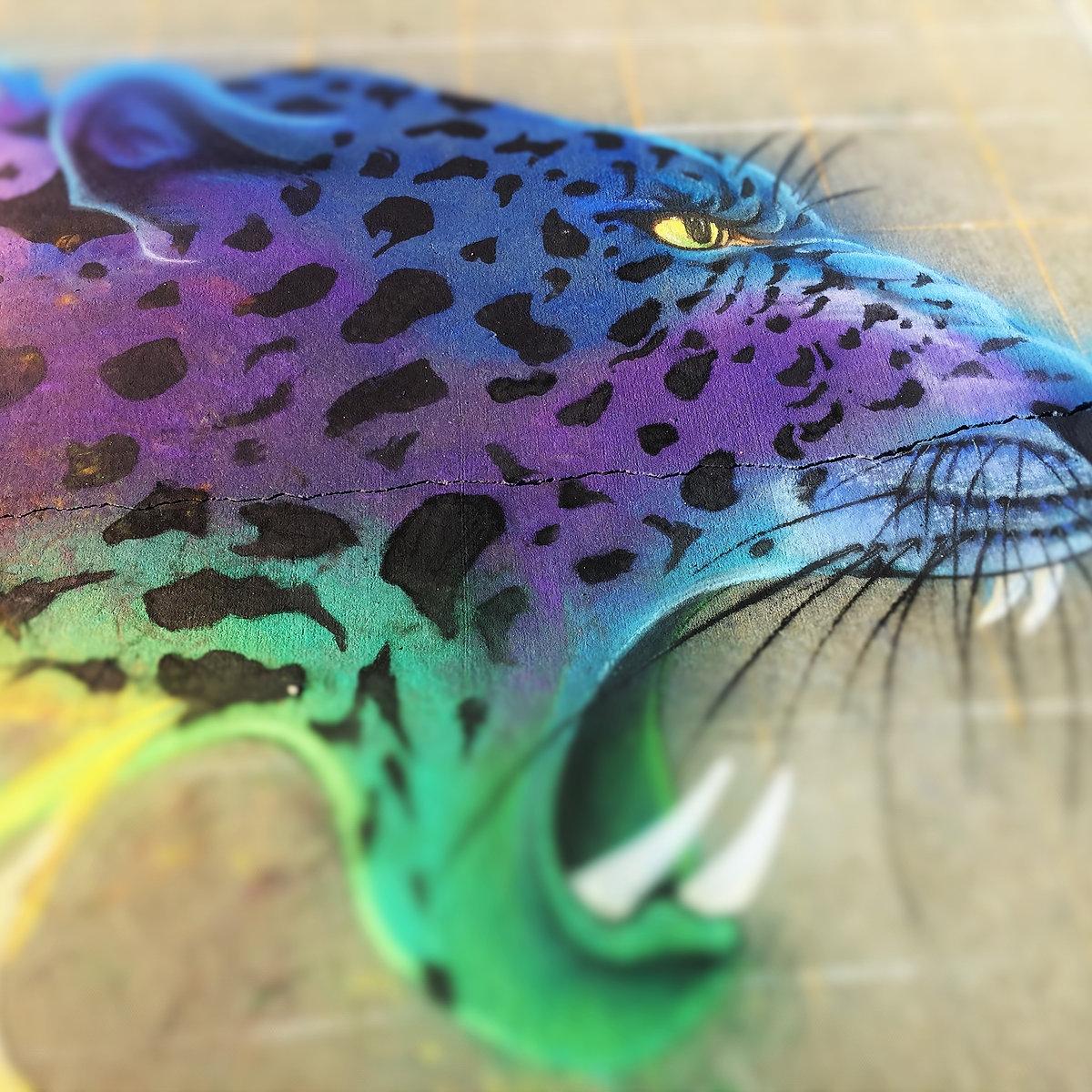 Neon Cheetah.jpg